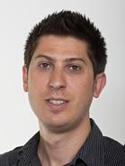 Mitarbeiter Christoph Müllner