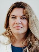 Mitarbeiter Mag. Claudia Scarimbolo