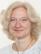 Mitarbeiter Mag. Sylvia Egidy