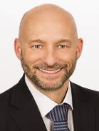 Mitarbeiter Mag. Ludwig Freiberger