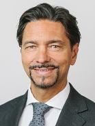Mitarbeiter Mag. Christian Rebernig