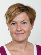 Mitarbeiter Melanie Piribauer