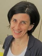 Mitarbeiter Kerstin Leitner