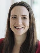 Mitarbeiter Susanne Schwarzmann