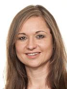 Mitarbeiter Mag. Katharina Staszczyk