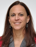 Mitarbeiter Mag. Marion Tschernutter