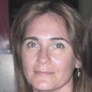 Mitarbeiter Loukia Amygdalou