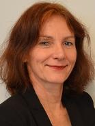 Mitarbeiter Mag. Sabine Douchaina