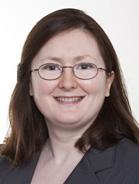 Mitarbeiter Dr. Martina Schernthanner