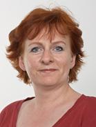 Mitarbeiter Ulrike Pieler