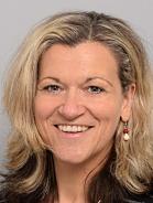 Mitarbeiter Verena Pichlbauer