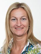 Mitarbeiter Karin Soukal