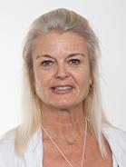 Mitarbeiter Dr. Corinna Martin