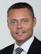 Mitarbeiter Dr. Christoph Schneider