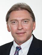 Mitarbeiter Alexander Horak, BSc (Honours) Open
