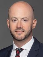 Mitarbeiter Mag. Christian Fuchssteiner