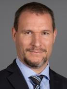 Mitarbeiter MMag.Dr. Georg Weingartner