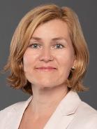 Mitarbeiter Dr. Irene Lack-Hageneder
