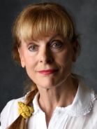 Mitarbeiter Marianne Da Cunha-Neugebauer